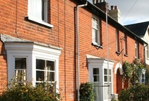 Hints & Tips / Property hints and tips. / by Orchard North