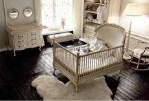 Little's room