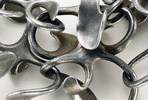Chains - Jewellery