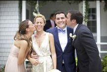 My best friend is getting married!! / by Maegan Rizer