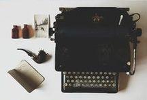 Writing: Editing and Revision