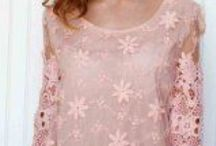 Pretty Angel Clothing / My Pretty Angel clothing and apparel brings us ladies victorian vintage dresses, tops, pants, scarves and vintage sweaters. Womens vintage victorian dresses vintage laces and flair that is affordable. Ladies victorian, modern victorian, modern vintage, lace and embellished clothing. Find Pretty Angel vintage victorian lace clothing at Styles2you.com