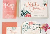 Lovely Paperware