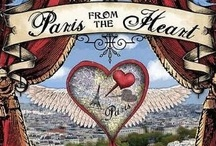 ~Paris~