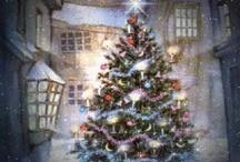 ❄ Christmas ❄