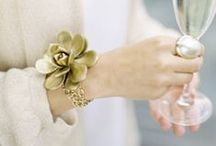 Corsages / by Cori Cook