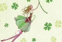 ~St. Patrick's Day~