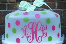 ~Gift Ideas~