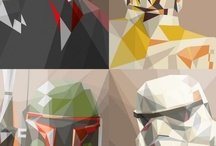 Vector design beauty / All things related to vector design and artwork