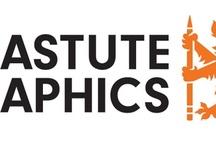Various Astute Graphics stuff / Random images related to Astute Graphics - www.astutegraphics.com