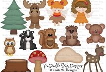 "Crazy Crafty (Purchasable Patterns, Designs, etc) / Nifty designs, patterns and such that are available for purchase from various sources. For freebies checkout ""HOLY CRAFT"" & ""I Heart Free Stuff""