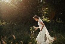 wedding ⋅
