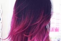 housewife hair