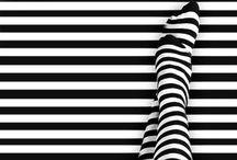 Stripy Stripes / Striped stripes / by Nicola Emmie