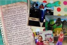 SCB - t & t - journaling