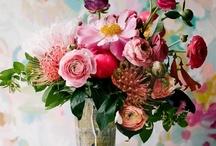 ~J'aime les Fleurs~