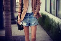 Love that style