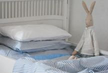 Baby + Kids | Nordic / Nurseries + Bedrooms + Playrooms From The Nordic Countries