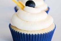 Recipes | Cupcakes