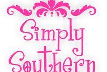 ~Southern Charm~