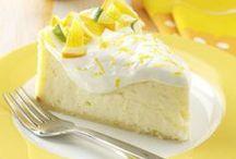 Food- Lemon Limey