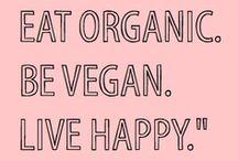 ~Vegan~