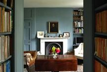Country Living | Country House