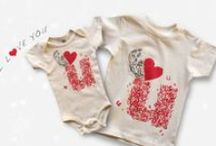 Design Trend: Owls / Collection of trendy baby gifts featuring owls!