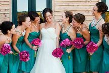 Sommer Weiss wedding / My group wedding board / by Missy Sommer