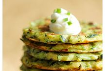 Recipe - appetizers / by Ami Nordstrom