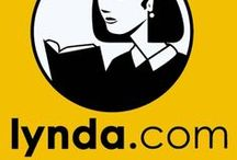Lynda.com / A board dedicated to the fantastic training site that hosts an entire collection of video's on our amazing Ai plug-ins!