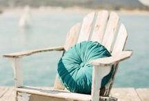 Seaside Living | Cottage