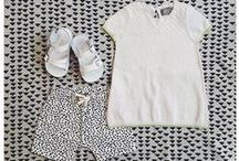 Baby collections @ INC / Our collections for babies: KIDSCASE, STELLA MCCARTNEY KIDS, BOBO CHOSES, MOUMOUT: baby fashion, baby clothes, organic, fair-trade, design