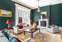 Home | New Zealand Properties