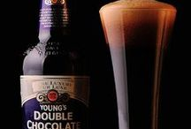 Beer / Sobre cervejas