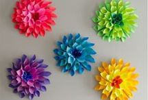 Let's Get Crafty (Craft Ideas) / Crafty gifts and ideas. Craft ideas to sell or kids to make. Craft DIY for beginners.