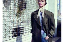 style / by Jenny Rush