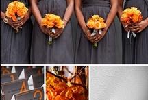 WEDDING  / by Danielle