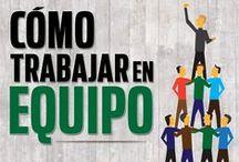 Especiales SoyEntrepreneur / by Entrepreneur México