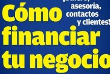 2011: Revista Entrepreneur / by Entrepreneur México