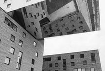 exteriors / by Jenny Rush