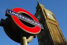 London Love Affair