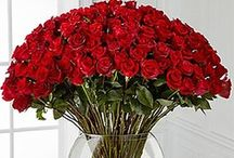 Our Luxury Collection / Exquisite Traditional Arrangements Artfully Designed with the Finest Flowers. http://www.norfolkflorist.com/flowers/luxury-flowers-virginia-beach-va/