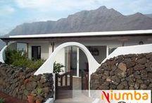 ♣ Apasionante Mundo #Rural / Sumérgete en el mundo rural y encuentra el lugar ideal para unas vacaciones en plena naturaleza.
