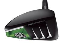 RAZR Fit Xtreme / by Callaway Golf