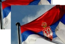 SERBIAN: Pride Forever In All Things Serbian (Jovanica Kovačević) / A dedication board to my Serbian Lineage/Roots: history, humor, love, pictures, pride, recipes, religion sports and traditions-ALL THINGS SERBIAN..Pritjano! / by Juanita Shaffer