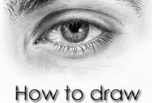 how Paint and Draw
