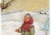 Vintage_Christmas