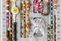 Jewelry making Ideas / So many ideas, so little time,