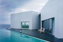 = ARCHITECTURE = / Architecture, design, house